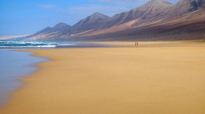Top 10 Fuerteventura. Visitas Imprescindibles en Fuerteventura.